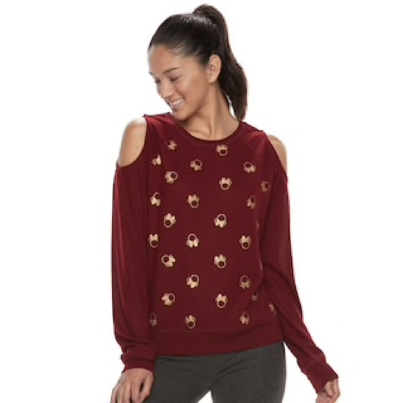 97ed57b6d3e44 Disney Sweaters - Disney